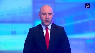 دعوة إلى تمديد فترة إعفاء الشقق - (30-11-2017)
