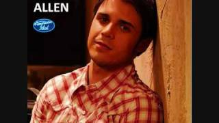 Heartless (Studio Recording) - Kris Allen [DOWNLOAD] Latest