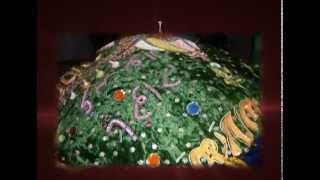 HDargah Hazrat Khwaza Garib Nawaz history and story, 08