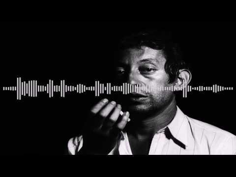 Serge Gainsbourg Initials B B version instrumentale longue mp3
