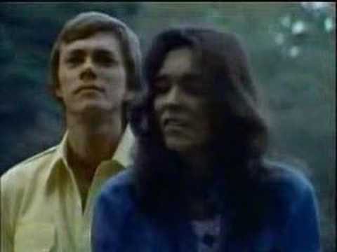 My TOP 10 - The Carpenters HQ Songs