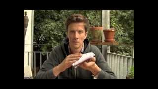 Mal d'oreille: Traiter un mal d'oreille avec de l'oignon - Soins à l'oignon