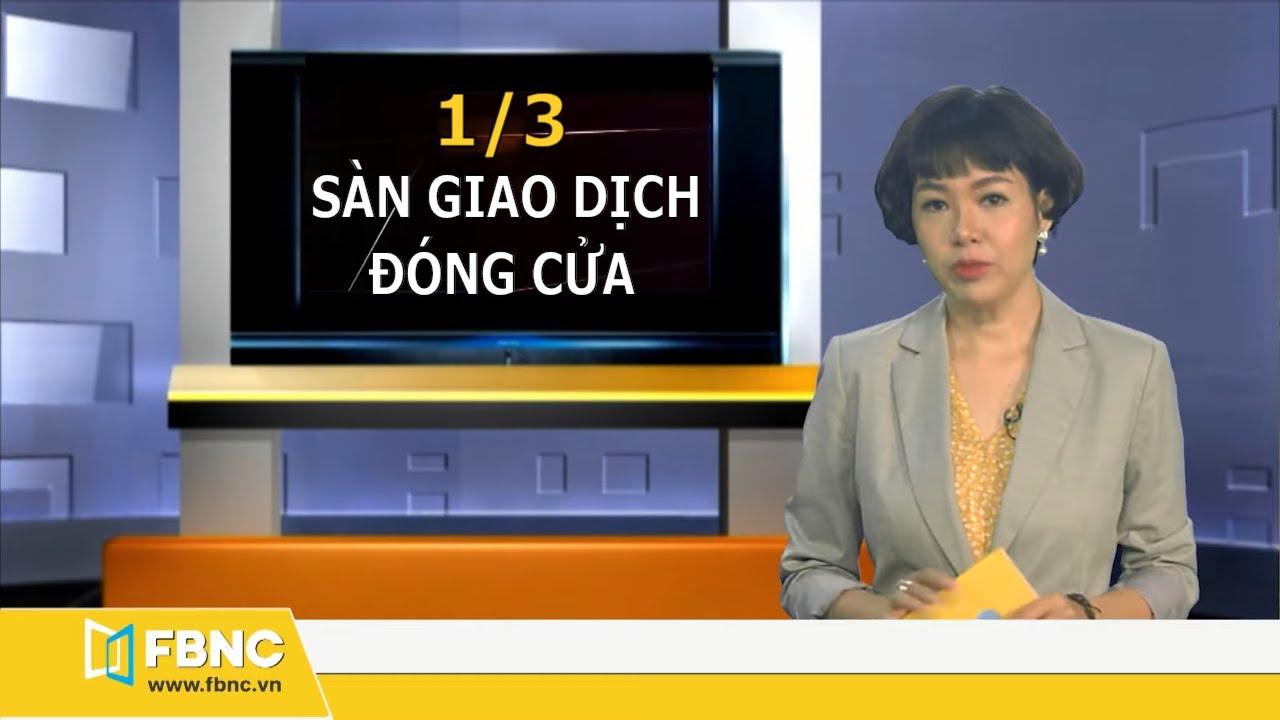 Tin tức bất động sản mới nhất ngày 18 tháng 3, 2020 | Bất động sản Việt Nam