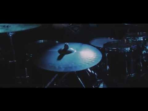 Stand Alone – Demons [Official Music Video]