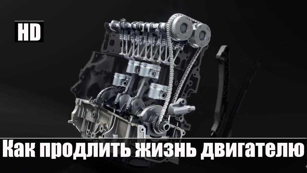 Знакомство с новинкой Lada XRAY