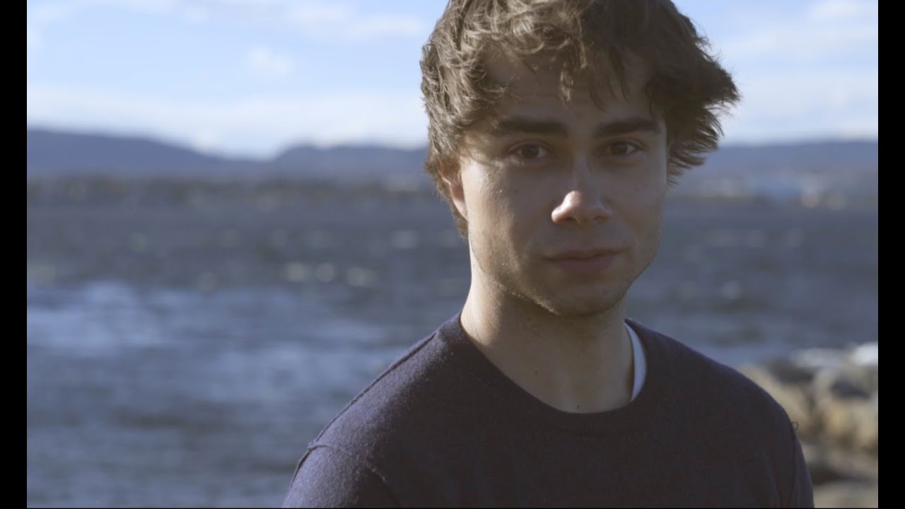 Norway Alexander Rybak is back wins Melodi Grand Prix