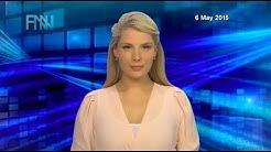 Lelde Smits ASX Stock Market Finance News Report