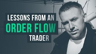 """What an order flow trader adapted from one of the """"big boys"""" – Ben, @BLB_Capital"""