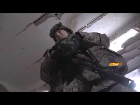"""Россияне, сепаратистов уже нет - бойцы АТО о боевиках, которые """"кошмарят"""""""