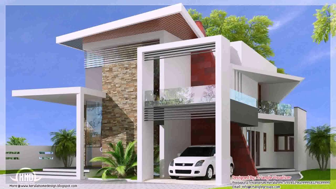 Exterior Home Design Online Free