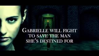Dark Promises by Christine Feehan Book Trailer