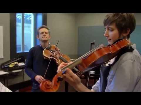 Sydney Conservatorium of Music - Performance