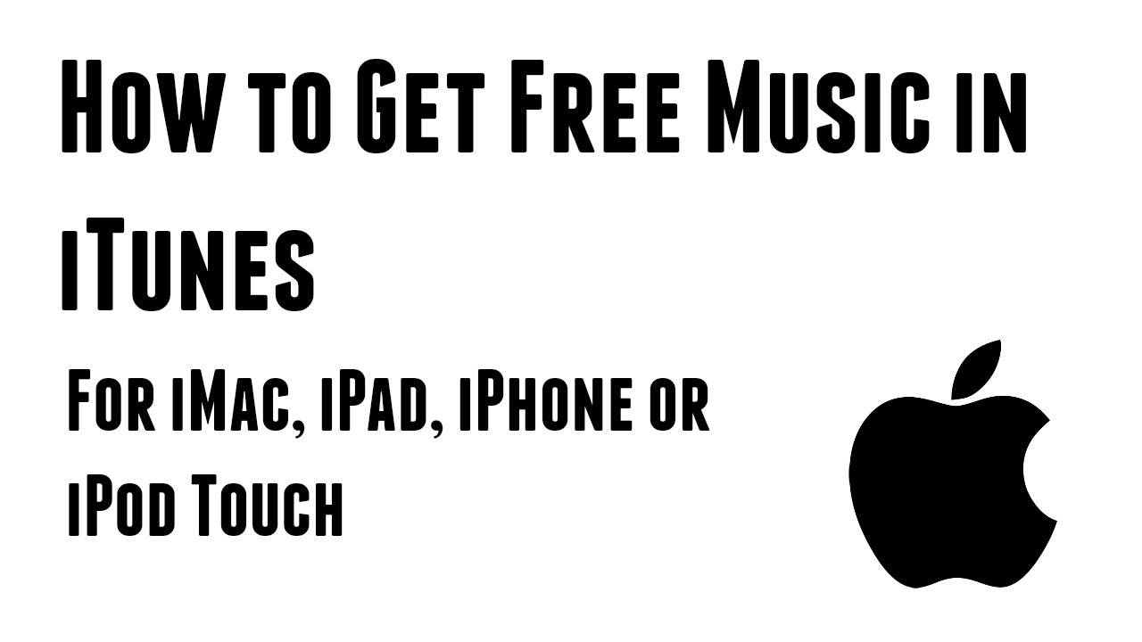 How to transfer music from iDownloader Pro to iTunes ...