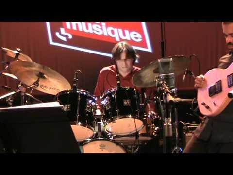 ANTOINE BANVILLE - YouTube