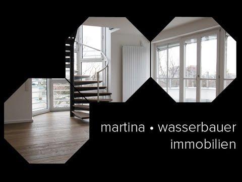 mietwohnung-in-währing-|-martina•wasserbauer•immobilien