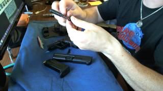 best carry gun hk p2000 sk 9mm
