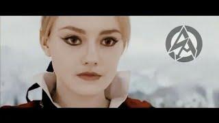 اجمل اغنيه لحن الموت (lay lay la lay) ... على فلم تويلايت ||| the twilight zaga