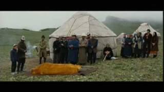 Tengri Trailer
