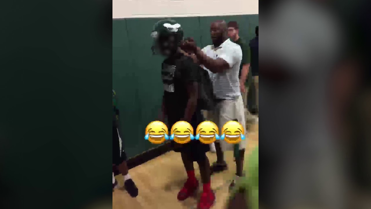 winslow-football-coach-slaps-player