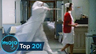 top-20-most-re-watched-horror-movie-scenes-of-all-time