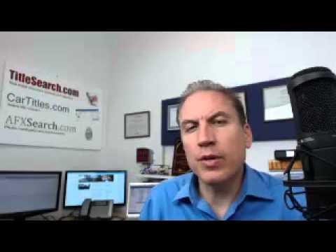 Triple net lease suggestions for tenants