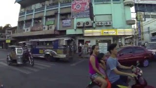 Филиппины отдых Провинциальный городок Сан Педро Жизнь в деревне. 2015  часть 16(Филиппины отдых Провинциальный городок Сан Педро Жизнь в деревне.▻ Мой видео канал о жизни в Японии DenJP..., 2015-05-16T10:16:48.000Z)
