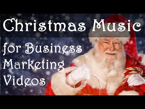 6 MB) Free Free Christmas Song Mercial Use Mp3 – Download Youtube ...