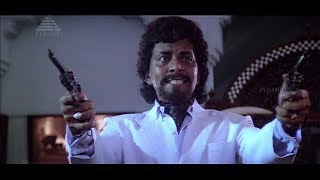 Salim Ghouse | Kill The Black Sheep!!