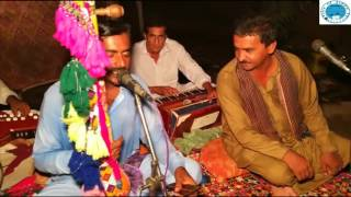 Download Ashaq G Shatranj | Sindhi Sufi Song 2017 | NEW SINDHI SONGS 2017 | SUFIANA KALAM SINDHI MP3 song and Music Video