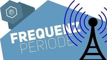 Frequenz & Periodendauer ● Gehe auf SIMPLECLUB.DE/GO & werde #EinserSchüler