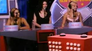 Repeat youtube video Porn star feud part 1