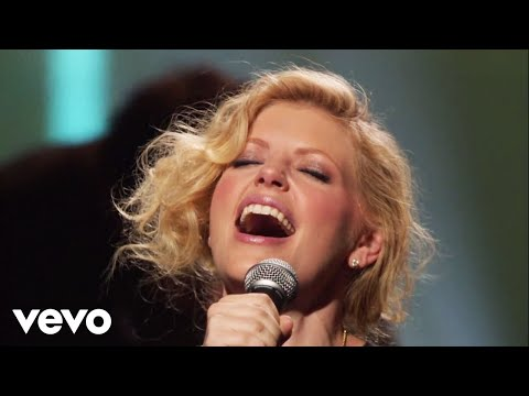 Dixie Chicks - Not Ready to Make Nice (VH1 Storytellers)