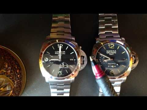 How To Buy Parnis Watches For Less Than The Going Rate Asian