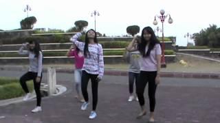 Tutorial Bendera-Flashmob & Deklarasi SIS CPMH Pelajar Se-Jogja.mp4