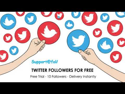 Baixar Followtimes com Twitter Services - Download Followtimes com