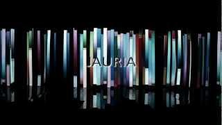 Jauria (Trailer)