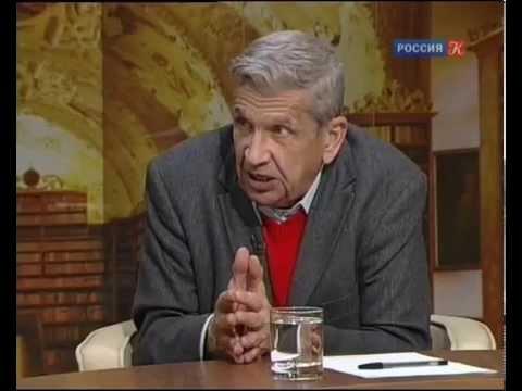 """""""Что делать?"""" Лев Троцкий: гений или демон Русской революции?"""