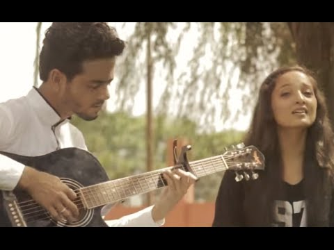 flirting meaning in nepali song youtube video song