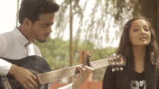 K Saro Ramro Bhako - Kritika Baral | New Nepali Acoustic Pop Song 2015