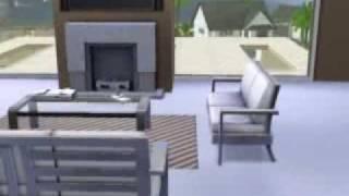 Luxe (Vidéo des maisons)