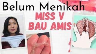 Download Mp3 Belum Menikah  Tapi Missv Bau Amis | Dr. Emasuperr