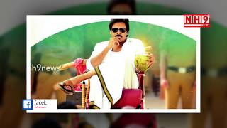 Tamil star dhanush says power star pawan kalyan is my favourite hero in tollywood
