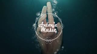 Audien, 3LAU - Hot Water Ft. Victoria Zaro (Antonic Remix)