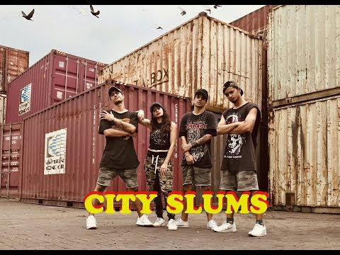 Gaurav N Chandni |City Slums - Raja Kumari...