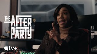 The Afterparty — Official Teaser | Apple TV+