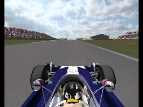 F1 1973 season CREW F1 Seven F1 Challenge 99 02 Questo ha risolto il problema immediatamente Formula 1 GP Race Mod track F1C Championship One 2012 2013 2014 2015 Grand Prix ledsdfd 6