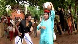 पॉपुलर बुंदेलखंडी लोकगीत   Tum Take Roj Ko Daav   Bundelkhandi Song 2020   Bundelkhndi Hits