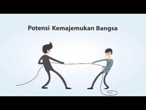 Negara Kesatuan Republik Indonesia