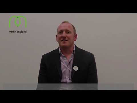 stress-tips-with-neil-laybourn
