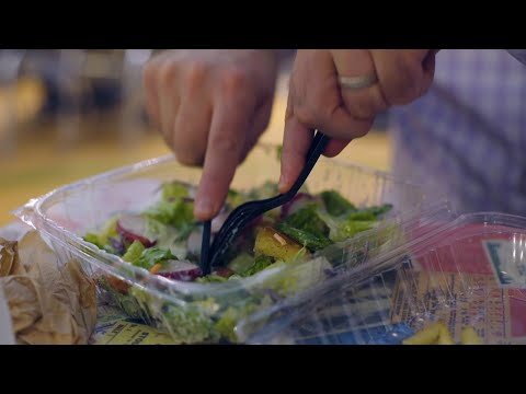 How to Eat Less Plastic | Consumer Reports